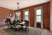 449 West 50th Street, 2, Dining Room