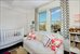 37 Riverside Drive, 15B, Bedroom