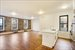 24-51 38th Street, C4-D4, Kitchen