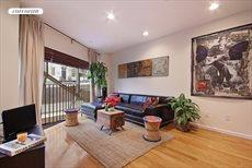372 12th Street, Apt. 1, Park Slope