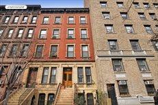 51 West 82nd Street, Apt. 1, Upper West Side