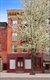 81 Sullivan Street