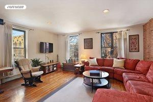 1405 8th Avenue, Apt. 2A, Park Slope