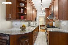 175 West 93rd Street, Apt. 4F, Upper West Side