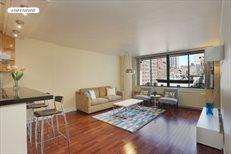 255 East 49th Street, Apt. 6B, Midtown East