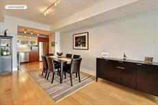 343 4th Avenue, Apt. 2H, Park Slope