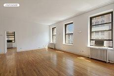 395 Broadway, Apt. 4A, Tribeca