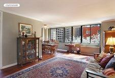 255 East 49th Street, Apt. 6D, Midtown East