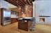 35 West 20th Street, 3 FL, Kitchen