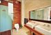 35 West 20th Street, 3 FL, Bathroom