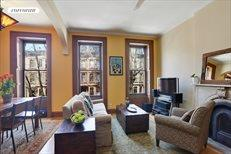 139 6th Avenue, Apt. 3, Park Slope