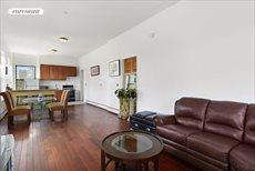 670 Bushwick Avenue, Apt. 2R, Bushwick
