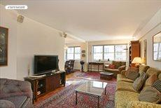 20 East 68th Street, Apt. 8A, Upper East Side