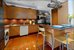 311 West 83rd Street, 5D, Kitchen