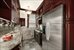 212 East 48th Street, 1C, Kitchen