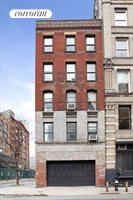 142 WATTS ST, Tribeca