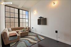 111 Fourth Avenue, Apt. 7B, Greenwich Village