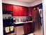 2098 FREDERICK DOUGLASS B, 3I, Kitchen