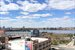 555 West 23rd Street, S11F, South Facing River View