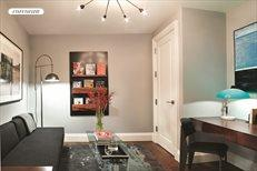 344 West 72nd Street, Apt. 403, Upper West Side