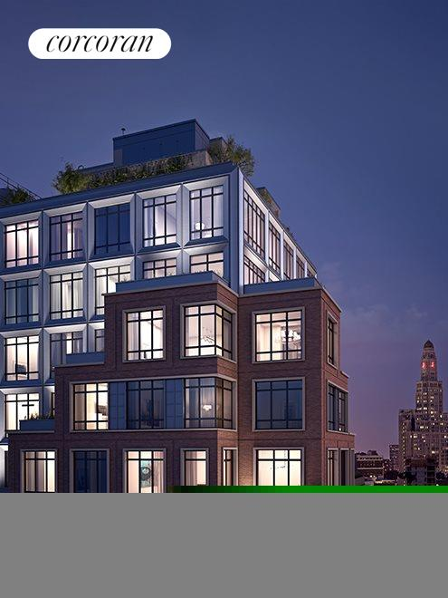 New York City Real Estate | View 265 State Street, #PH03 | 4 Beds, 3 Baths