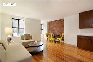 134 Baltic Street, Apt. 2B, Cobble Hill