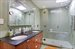 159 Hoyt Street, Bathroom