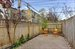 159 Hoyt Street, Outdoor Space