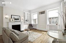 30 West 9th Street, Apt. 3B, Greenwich Village