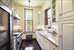 405 West 148th Street, Kitchen