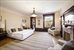 405 West 148th Street, Bedroom