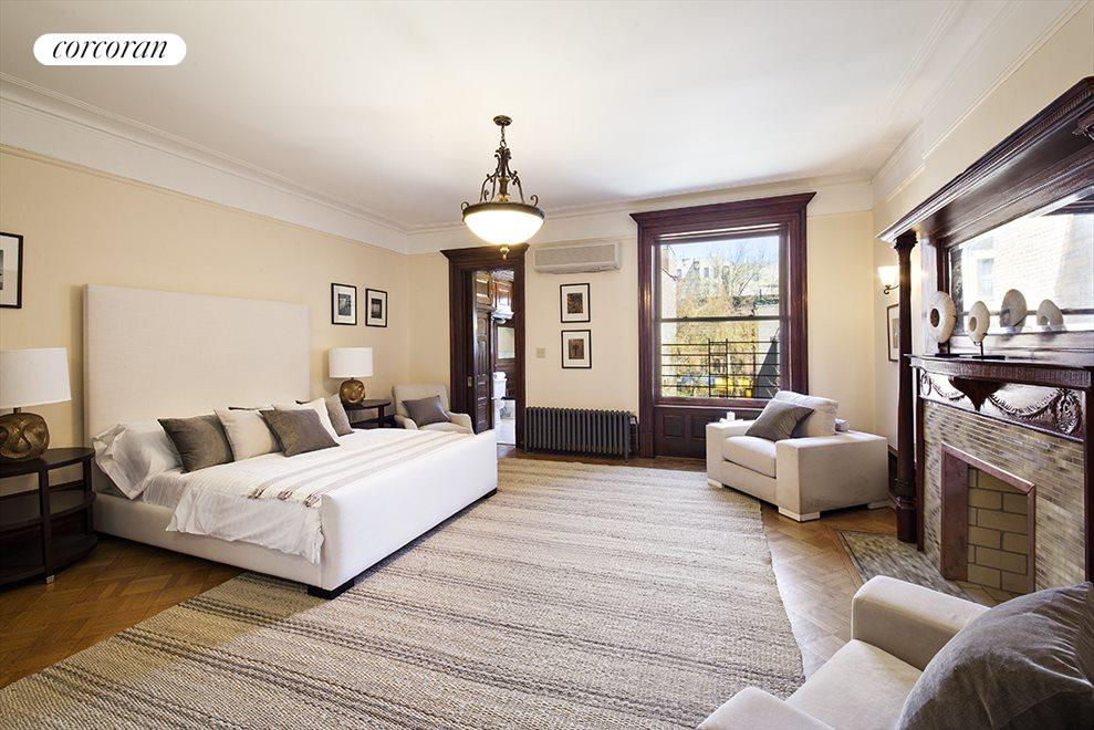 New York City Real Estate | View 405 West 148th Street | room 3