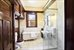 405 West 148th Street, Bathroom