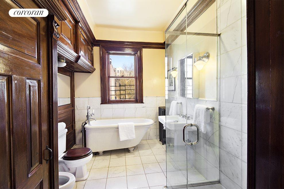 New York City Real Estate | View 405 West 148th Street | room 6