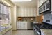 300 East 40th Street, 5C, Spacious, Windowed Kitchen
