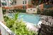 180 NE 6th Avenue #G, Pool