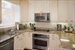 180 NE 6th Avenue #G, Kitchen