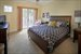 180 NE 6th Avenue #G, Bedroom