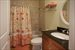 180 NE 6th Avenue #G, Bathroom