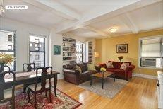760 West End Avenue, Apt. 7AB, Upper West Side