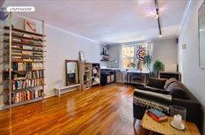 153 BENNETT AVE, Apt. 2E, Washington Heights