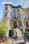 865 Union Street, Park Slope