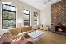 157 West 78th Street, Apt. 4-5N, Upper West Side