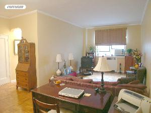 158-18 RIVERSIDE DRIVE WEST, 2J, Other Listing Photo