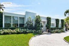 256 Mockingbird Trail, Palm Beach