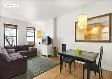 412 7th Avenue, Apt. 2R, Park Slope