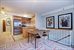 354 2nd Street, A-1B, Kitchen / Dining Room