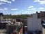 2098 FREDERICK DOUGLASS B, 3I, Roof Deck View