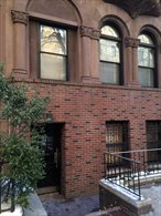 Photo of 8 West 71st Street