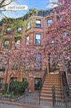 163 6th Avenue, Park Slope